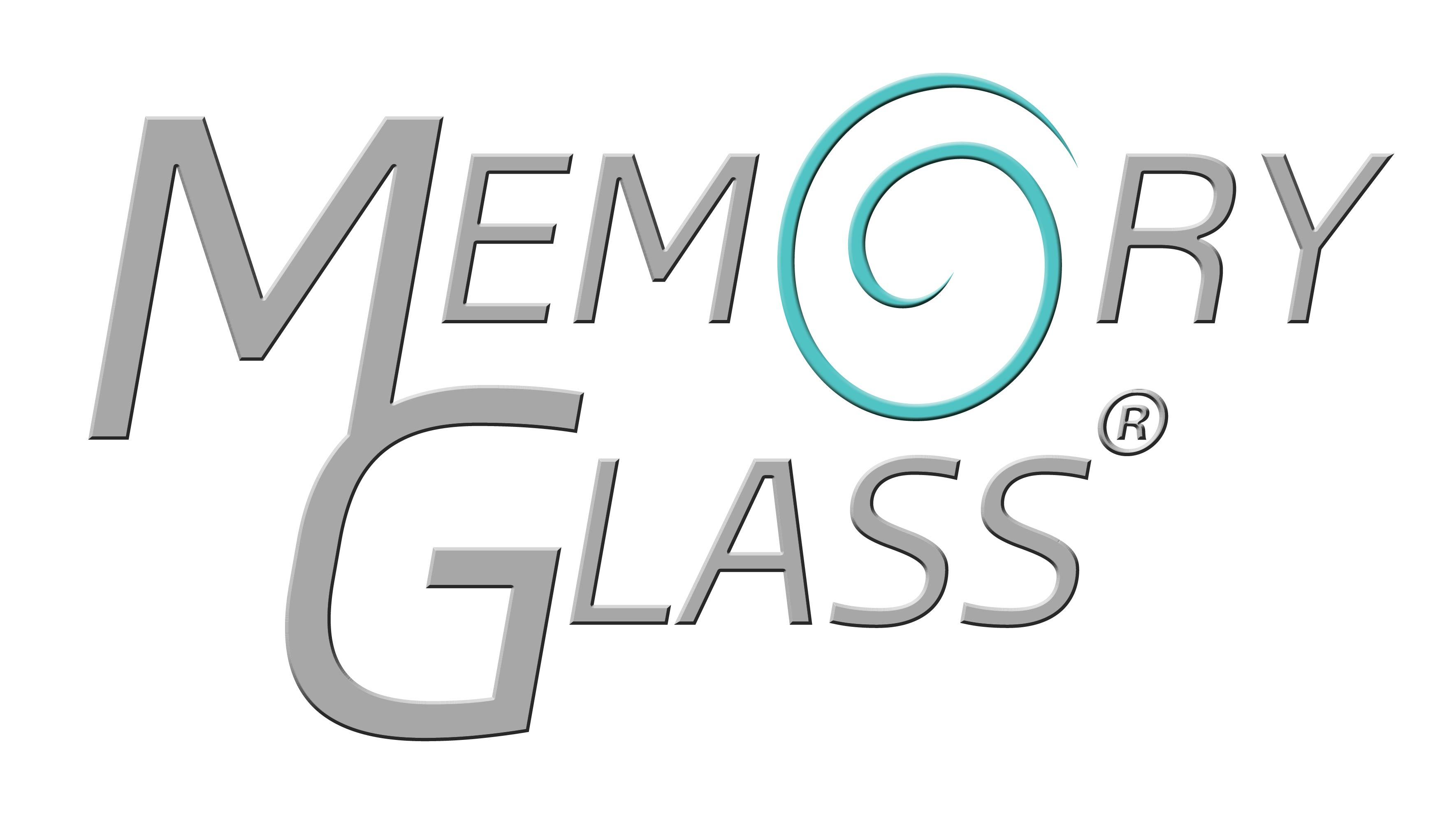 Memory Glass LLC Company Profile | ZoomInfo.com